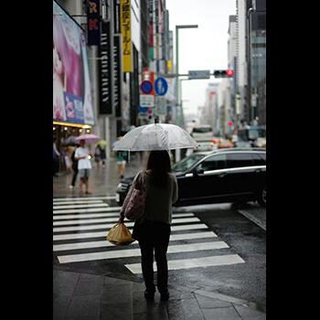 naprawa klimatyzacji warszawa
